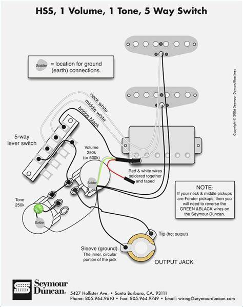yamaha guitar wiring diagram vivresaville