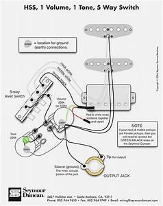 Yamaha Guitar Wiring Diagram  U2013 Vivresaville Com