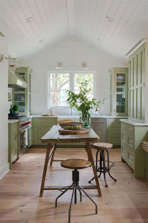 ideas  modern farmhouse kitchens  pinterest