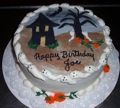 happy birthday joe cake images   happy