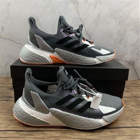Adidas X9000L4 - FOOTZONESPAIN