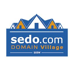 Sedo Domain Sedo Showing New Domain Extensions At Sxsw