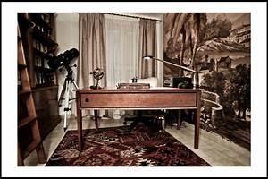 Agence ASO Concept Anne Sophie Ortais Dcoration D39un