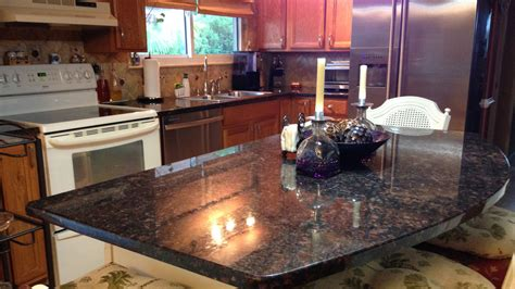 kitchen remodeling stone tile installation virginia beach