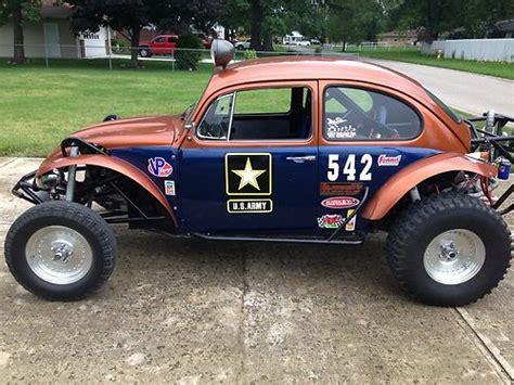 baja buggy street legal sell used 1969 volkswagen baja beetle street legal race vw