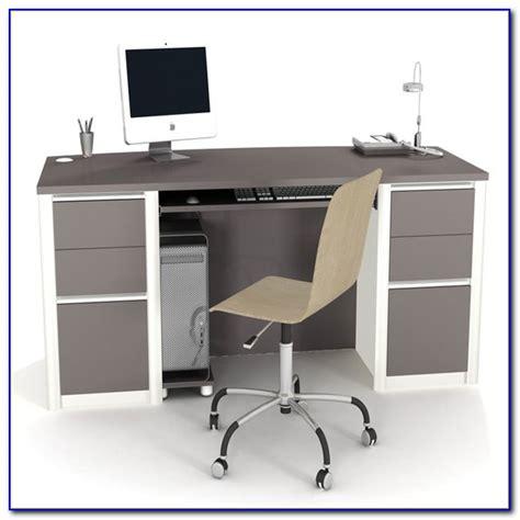 roll away desk roll away beds big lots beds home design ideas