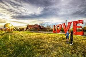 Loveland, Co