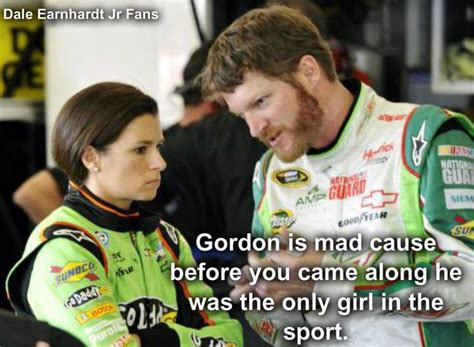 Dale Earnhardt Meme - 190 best images about dale jr on pinterest cars fast and loud and charlotte