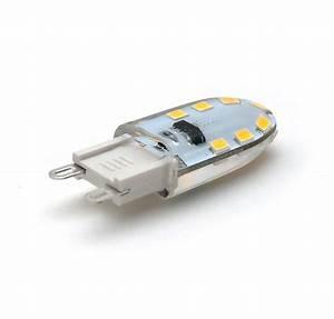 Ampoule Led G9 Blanc Froid : nouveau g9 led ma s ampoule chaud blanc froid 7w 9w 12w ~ Melissatoandfro.com Idées de Décoration