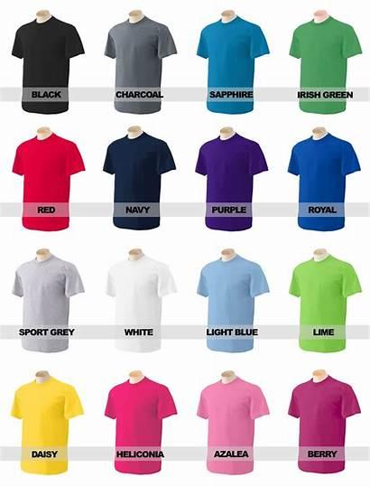 Shirt Colors Shirts Integra Tunersports Colorful Clubintegra