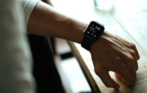 casio orologio calcolatrice orologio con calcolatrice i vecchi casio e i nuovi