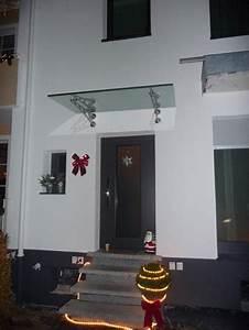 Vordächer Aus Glas : glaserei d ll produkte ~ Frokenaadalensverden.com Haus und Dekorationen