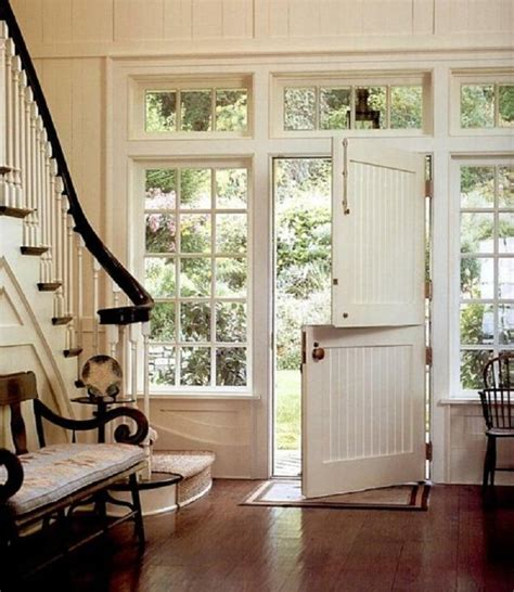 modern homes interior decorating ideas entryway remodel with door and flanking and