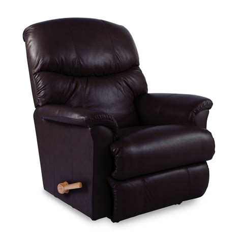 La Z Boy Recliners Prices by Buy La Z Boy Leather Recliner Larson In India