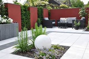 Gartengestaltung Mit Licht : grillplatz im garten gestalten kleine das beste aus wohndesign und m bel inspiration ~ Sanjose-hotels-ca.com Haus und Dekorationen