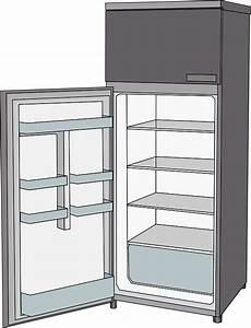Gefrierschrank Mit Kühlschrank : k hl gefrierkombination gefriertruhen gefrierschr nke ~ Orissabook.com Haus und Dekorationen