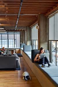 7, Examples, Of, Windows, Designed, For, Sitting