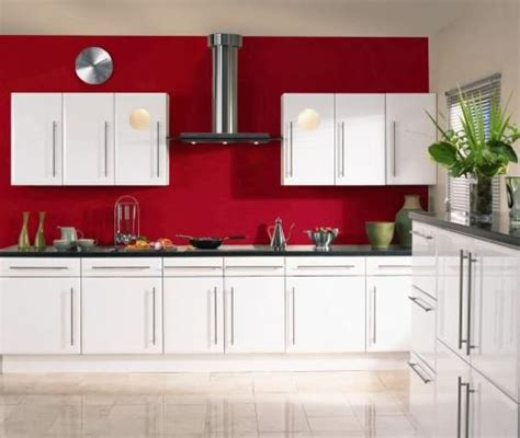 kitchen cabinet replacement doors white home decoration