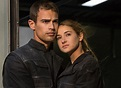 'Divergent' Movie Review – Rolling Stone