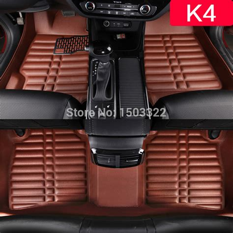 Cheap Car Floor Mats by Width Of Corolla And Crv Autos Post