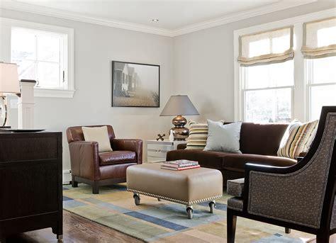 boston home interiors image gallery interior design boston