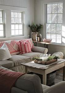 Source pinterest for Living room ideas decorating pictures