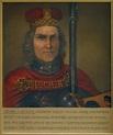 Category:Henry V, Duke of Żagań - Wikimedia Commons