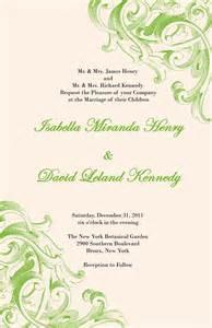 wedding invitation designs and beautiful wedding invitations for free style wedding invitation design
