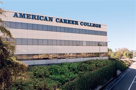 American Career College  46 Photos & 194 Reviews. Hotels In London Near Buckingham Palace. Business Intelligence Services. Heavy Hauling Trucking Companies. Investment Retirement Accounts. Carpet Cleaning Lake Forest Form Llc Florida. Minneapolis School Of Art And Design. Retirement Investment Account. Video Services Washington Dc Cpa Exam Ohio