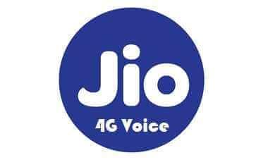 trick to fix reliance jio 4g voice offline problem tricksworldzz