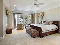 master bedroom paint colors Best Bedroom Paint Colors for Relaxation