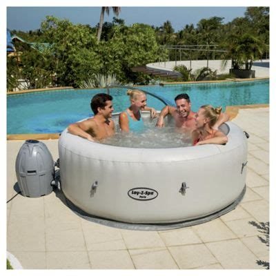 Layz Tub by Buy Bestway Lay Z Spa Tub From Our