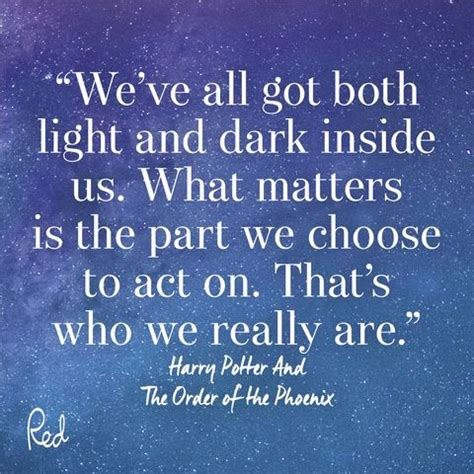 harry potter quotes books culture