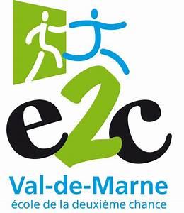 Ecole De La Deuxi U00e8me Chance Du Val