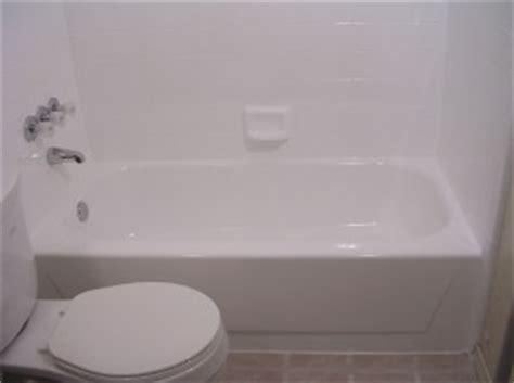 bathtub refinishing chicago tub resurfacing reglazing repair