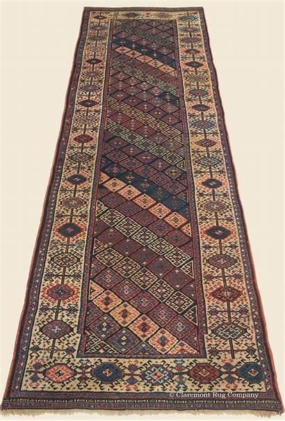 Persian Kurdish Antique Quchan Rugs Carpets Magnify