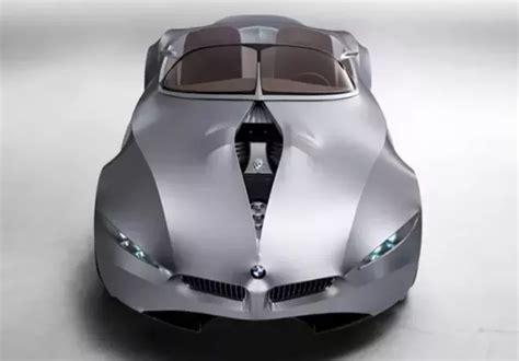 car models andor   start