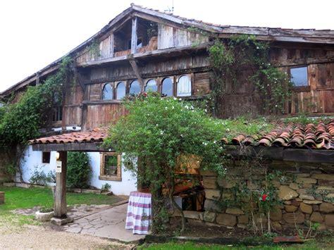 vasco casa caserios vascos basque basque country basque y country