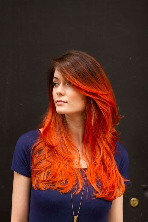 Best 4762 Hair Images On Pinterest Hair And Beauty