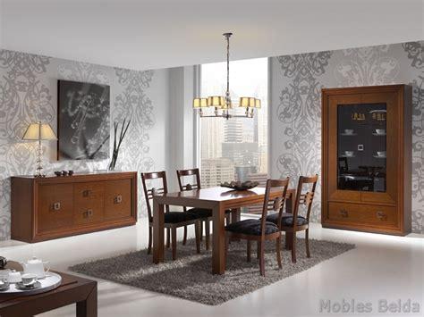 aparadores  vitrinas contemporaneas lo mejor  tu salon