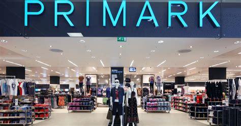 emploi primark recrute au val d europe offres du 14 septembre 2017 val d europe serrisinfos