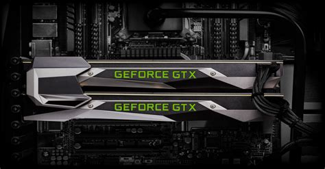 nvidia s geforce gtx 1180 could be here next month