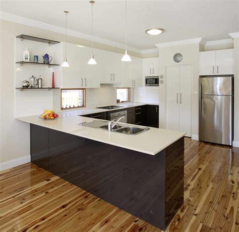 kitchen renovation sydney  modern kitchens designs