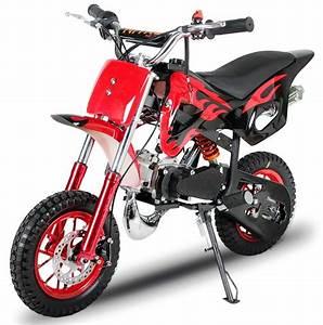 Moto Essence Enfant : mini moto cross enfant pas chere prix discount motocross 50cc ~ Nature-et-papiers.com Idées de Décoration