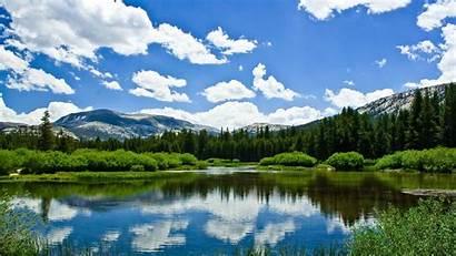 Google Alaska Landscape Nature Wallpapers Fond Enregistree