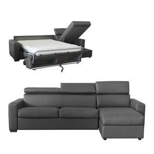 canapé convertible confortable bultex convertible le confort du canapé et la discrétion d 39 un