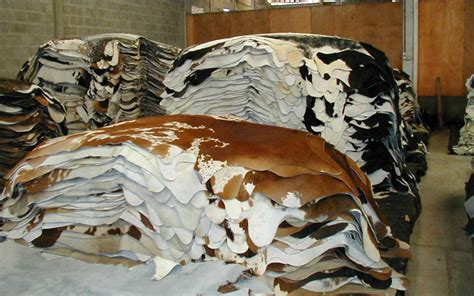 Wholesale Cowhide by Cowhide Rugs Store Pillows Ecowhides