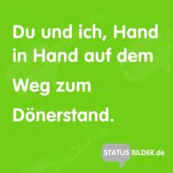 whatsappstatus sprüche whatsappstatus sprche zum nachdenken search results calendar 2015