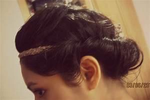 Greek Goddess Hairstyle Bouffant Inspired Hairstyles ...