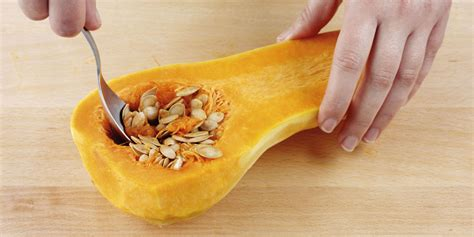 cook butternut squash how to cook butternut squash easily prepare butternut squash